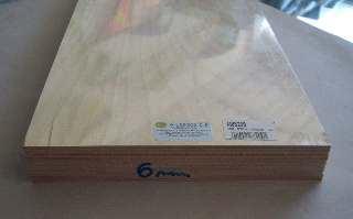 COMP. BETULLA  6x200x1200  5pz