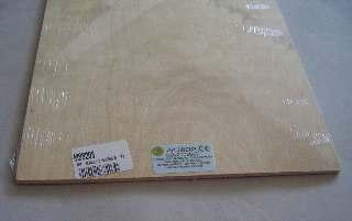COMP. BETULLA 0,8X200X600  5PZ