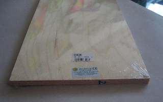 COMP. BETULLA 1,5x200x600  5pz