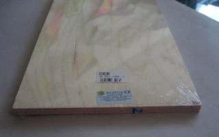 COMP. BETULLA  2x200x600   5pz
