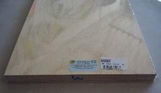COMP. BETULLA  3x200x600   5pz