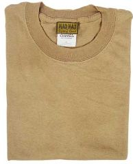 T-SHIRT ULTRA     DESERT SMALL