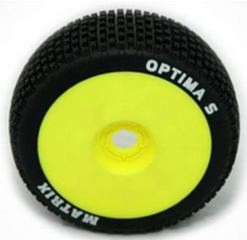 GOMME OPTIMA SOFT          1/8