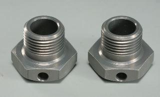 TRASCINATORI RUOTE 1mm   MBX7R