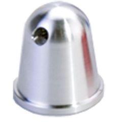 DADO OGIVA M8 DIAMETRO    22mm