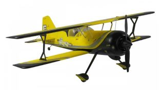 PITTS 12 GIALLO PNP     1067mm