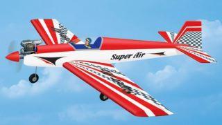 SUPER AIR               1550mm