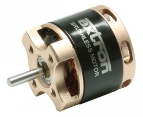 Motore brushless Extron 2212/26 1000kv 28x28mm
