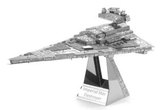 IMPERIAL DESTROYER   STAR WARS