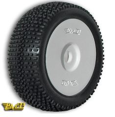 GOMME BUGGY STARS EXTRA SOFT