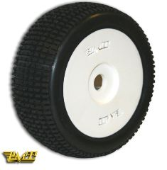 GOMME BUGGY TRAPEX EXTRA SOFT