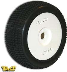 GOMME BUGGY TRAPEX MORBIDE 020