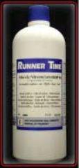 RUNNER TIME TOP 25% NITRO  1Lt
