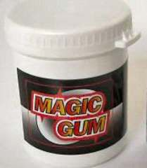 MAGIC GUM   GOMMA PULIZIA MANI