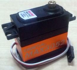 SERVO MAX3052 HV 15,9kg 0,14s