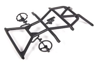 ROLL CAGE TOP