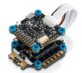 Xrotor Combo 60A 4in1 Flight Controller
