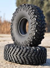 GOMME 1.9 MICKEY THOMPSON  2pz