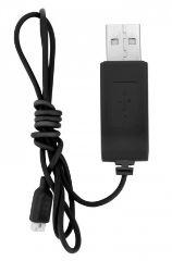 CAVO RICARICA USB          X5C
