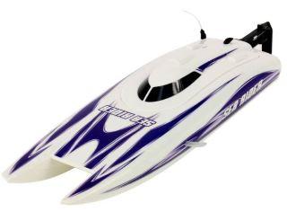 SCAFO SEA RIDER V3       420mm