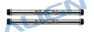 SPINDLE    450L/PLUS/SPORT/PRO