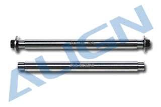 ALBERINO PORTAPALE 2pz TREX500