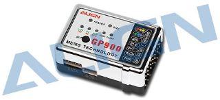 GIROSCOPIO ALIGN GP900