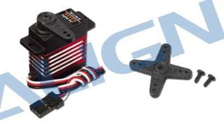 MICRO SERVO DS455 TREX 250/450