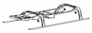 CARRELLO            SoloPro126