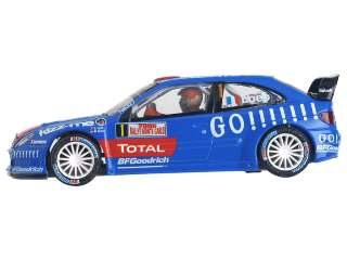 CITROEN XARA WRC LOEB GO!!!!