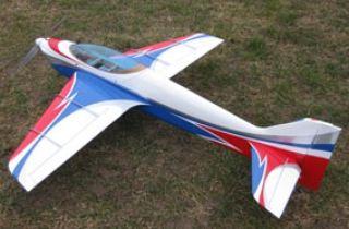 WindS MONOPLANO 50E      158cm
