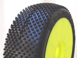 GOMME TERMINATOR SS SOFT   1/8