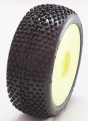 GOMME DEMOLITION SS REACTIVE