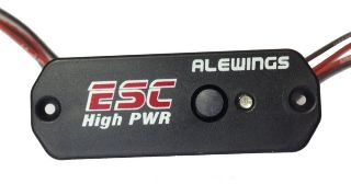 90030210M ESC HIGH POWER MGN