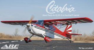 GIANT CITABRIA 30cc ARF