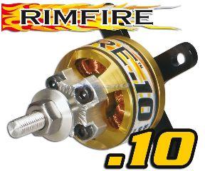 MOTORE RIMFIRE .10 35mm