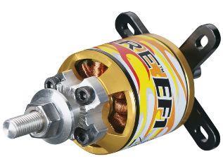 MOTORE RIMFIRE EF1 RACE 1250kv