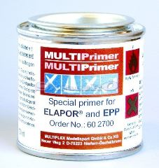 ELAPOR MULTIPRIMER       10ml