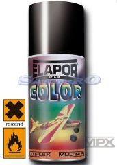 SPRAY PER ELAPOR        BIANCO