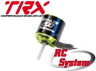 MOTORE TRX 200 1820 2300kv