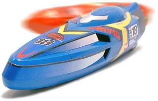 SURF ROLLER DANGUN RACER  1/32