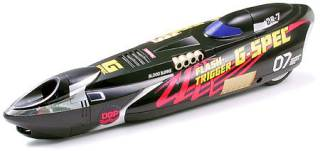 DANGUN RACER FLASH-TRIGGER1/32