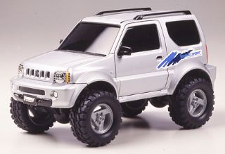 JIMNY WIDE        MINI4WD WILD