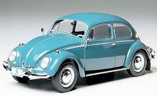 MAGGIOLINO VW 1300 1966   1/24