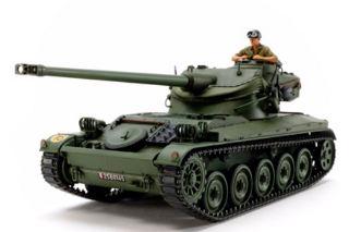CARRO FRANCESE AMX13      1/35