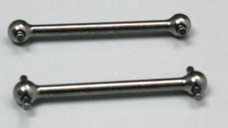 SEMIASSI   TL01-FF02-TB01-TA04
