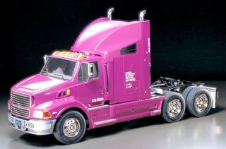CAMION FORD AERMAX  RC    1/16