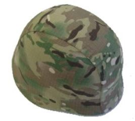 COPRIELMETTO          MULTICAM