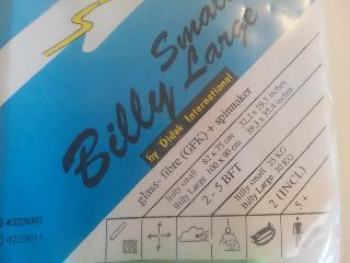 22311 BILLY SMALL 82x75+CAVI