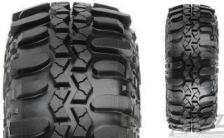 GOMME INTERCO TSL 1.9 XL
